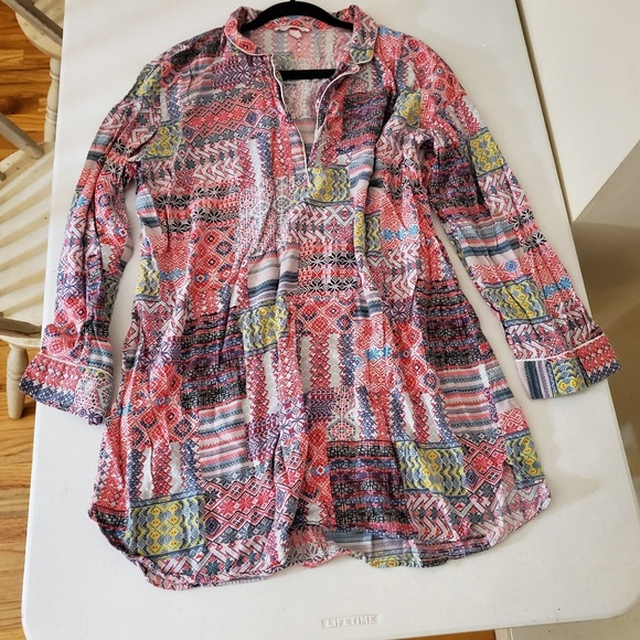 Victoria's Secret Other - Victoria secret sleep shirt